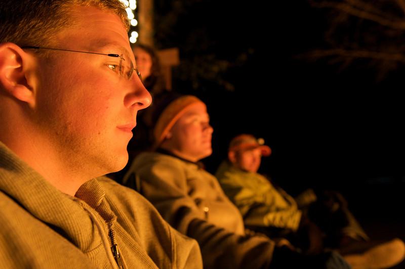 TNRG Moab 2009 573