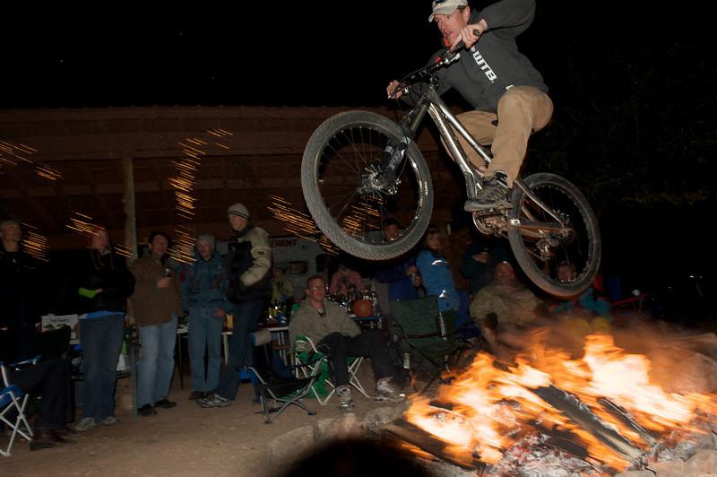 TNRG Moab 2009 590