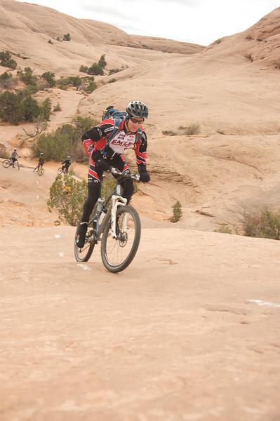 TNRG Moab 2009 190