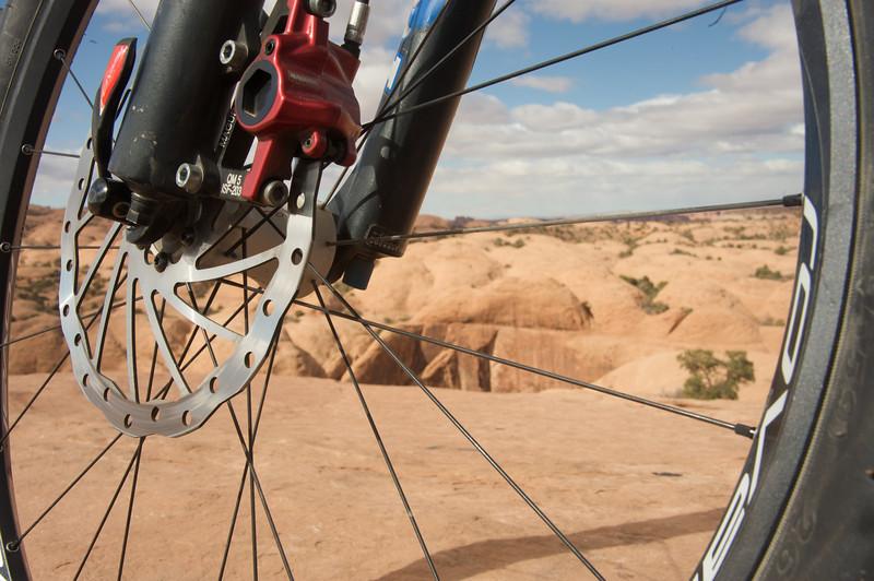 TNRG Moab 2009 174