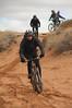 TNRG Moab 2009 167