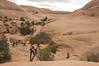 TNRG Moab 2009 189