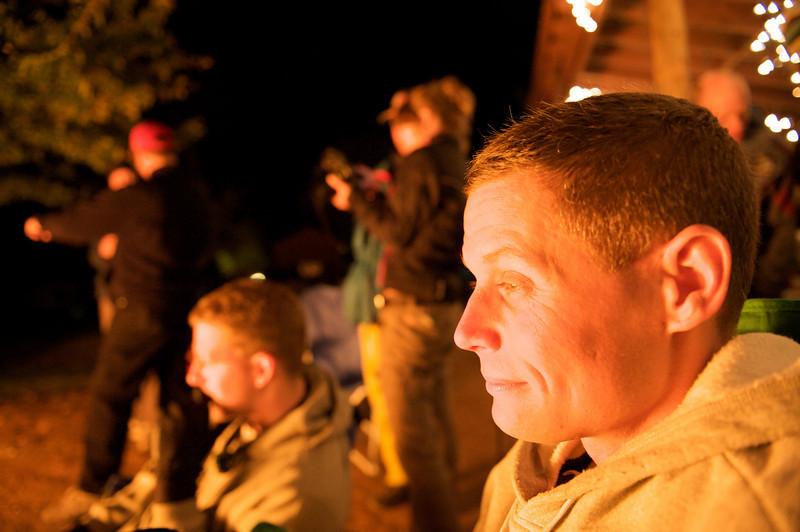 TNRG Moab 2009 611