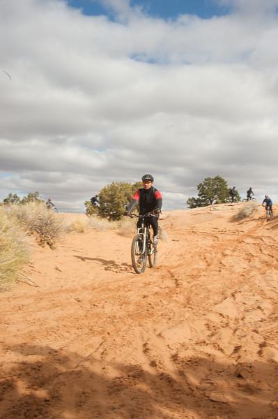 TNRG Moab 2009 162