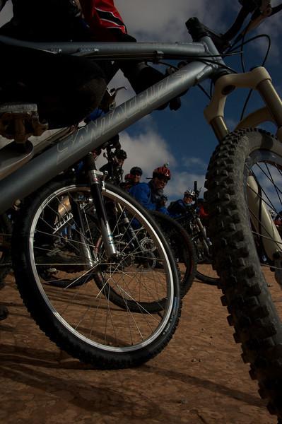 TNRG Moab 2009 157