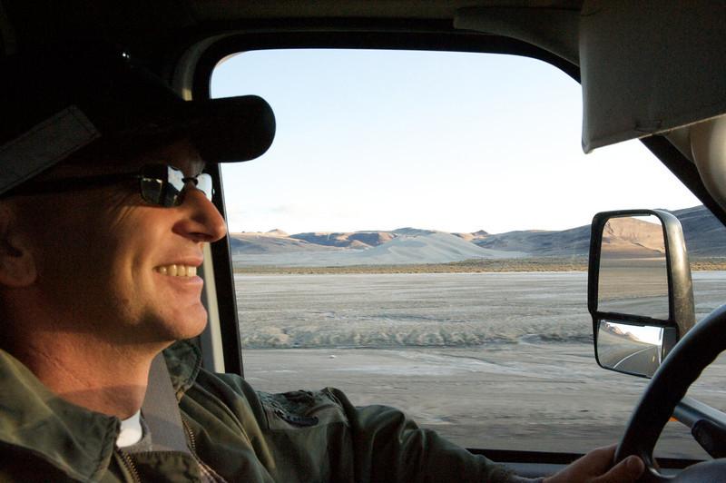 TNRG Moab 2009 14