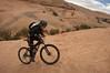 TNRG Moab 2009 194