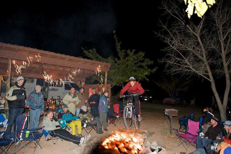 TNRG Moab 2009 563