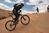 TNRG Moab 2009 195