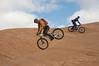 TNRG Moab 2009 178