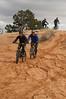 TNRG Moab 2009 165