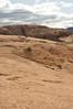 TNRG Moab 2009 147