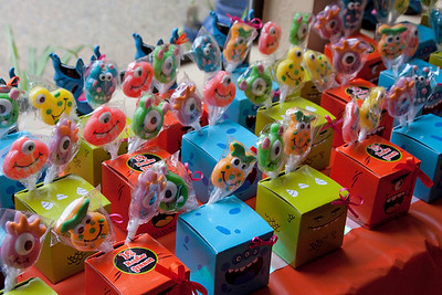 _MG_3112PartyPrizes_sh