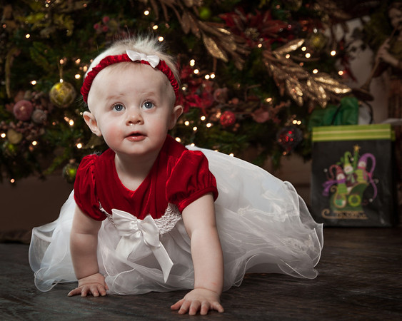 Morgans Christmas 2012-5