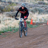 Twilight Series MTB race May 3rd, 2012, Keystone