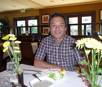 2008_B_Day_05_Carlos