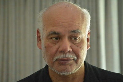 Danny Sidhu