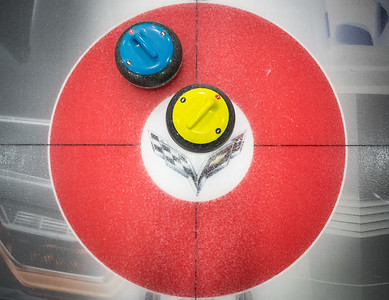 Nanaimo Curling Club - Learn to curl