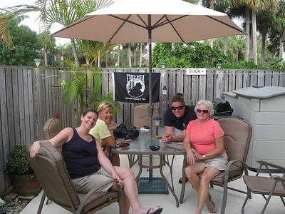 FLORIDA-LONG BEACH SOUTH etc.