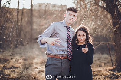 012018 Nate Plugge and Jentry Merriman Creative Olsen NO-0155