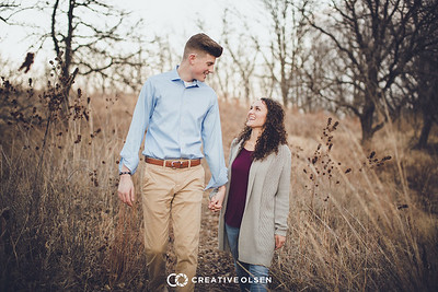 012018 Nate Plugge and Jentry Merriman Creative Olsen NO-0495