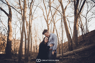 012018 Nate Plugge and Jentry Merriman Creative Olsen NO-0604