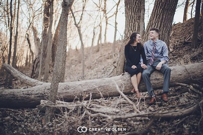 012018 Nate Plugge and Jentry Merriman Creative Olsen NO-0039