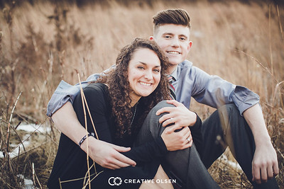 012018 Nate Plugge and Jentry Merriman Creative Olsen NO-0438