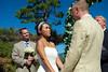 Neil & Rina's wedding