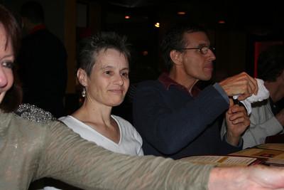 Nikki and Jerry's 30th Anniversary