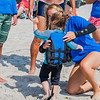 Surf for All Camp 7-31-18-216
