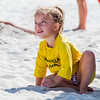 Surf for All Camp 7-31-18-168