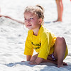 Surf for All Camp 7-31-18-167