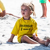 Surf for All Camp 7-31-18-173