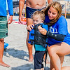 Surf for All Camp 7-31-18-217