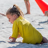 Surf for All Camp 7-31-18-165