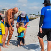 Surf for All Camp 7-31-18-212