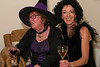 Norma & Lauren's Halloween Party 2018