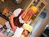 img_5456 Oktoberfest 2011-09-24 Waldhorn
