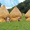 Erdélyi Szigethegyseg, Valea Galbenei, 1994