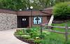Holy Cross Lutheran - Oakdale, MN