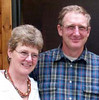 Jim and Joan Harvey have been on staff with Word of Life up in Schroon Lake, New York for many years.  They work with former OAC staff Sam and Sherry Frey and love to conduct evangelism using OAC methods.  Jim is a regular purchaser of our open air supplies and a special brother in Christ.