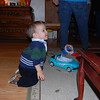 Bonnie Birthday - Will playing