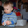 Bonnie Birthday - Brandon (2)