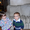 Bonnie Birthday - Bonnie and Will 5