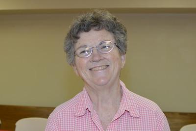 Hazel Skelton