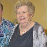 Carol McAdams Thomas