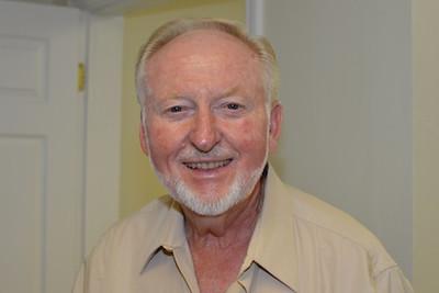 Ray McDaniel