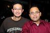 Koons and Greg