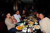 Gigie, Paolo, Jerric, Koons, Greg, Arjun, Jam, and Franz